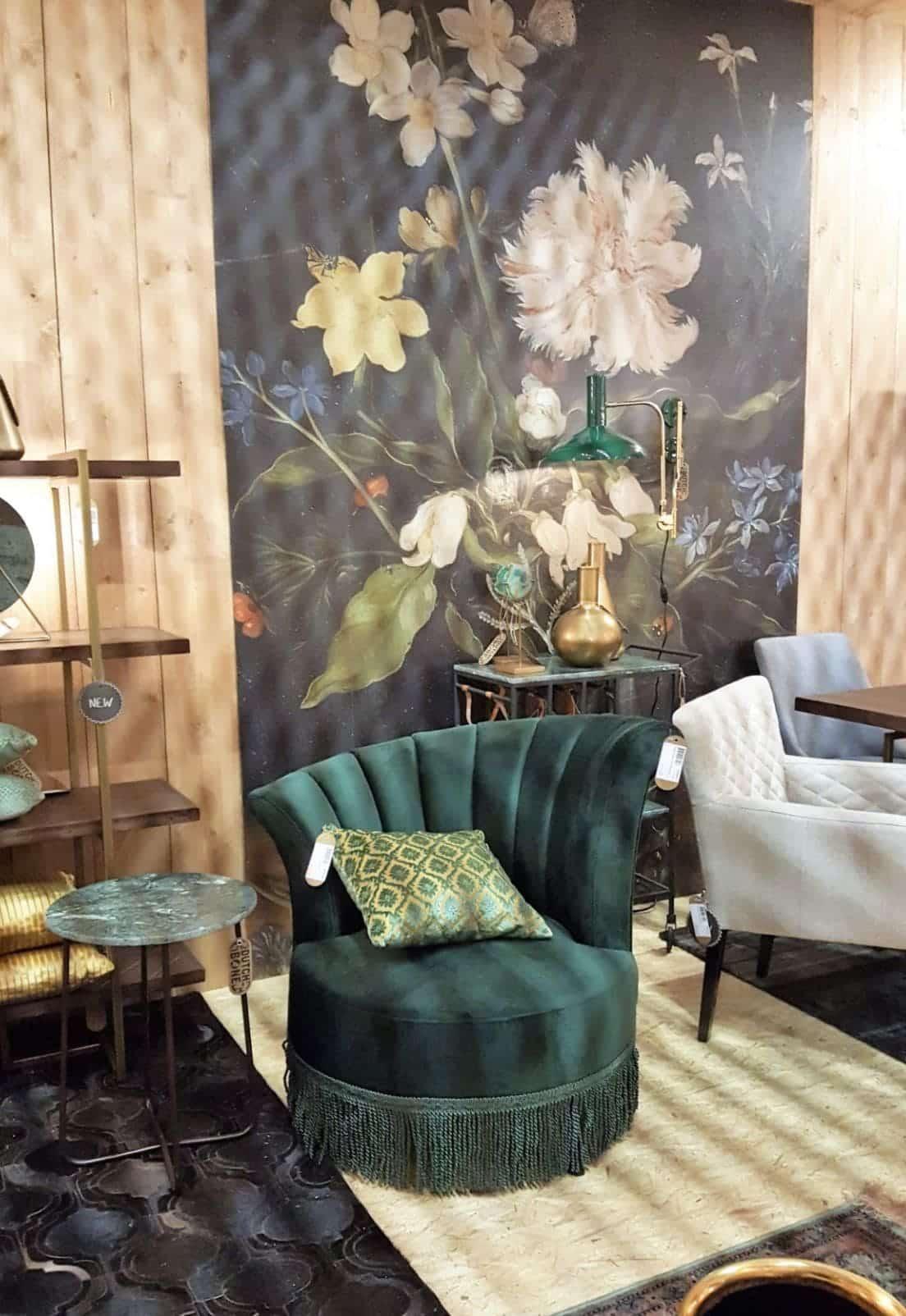 Charming Style Hannover Fototapeten 6   Dekor  U0026 Bild Tapeten Sind Wieder U0027INu0027 Photo