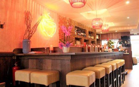 style hannover kenibo ramen bar B 480x300 - Kenibo Ramen-Bar