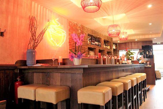 style hannover kenibo ramen bar B - Kenibo Ramen-Bar