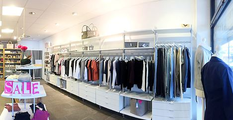 shelley 39 s concept store style hannover blog. Black Bedroom Furniture Sets. Home Design Ideas