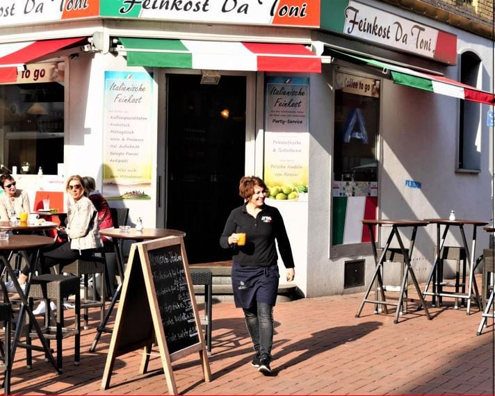 Style-Hannover-DaToni-Feinkost-Bistro-Frühstück-Mittagstisch