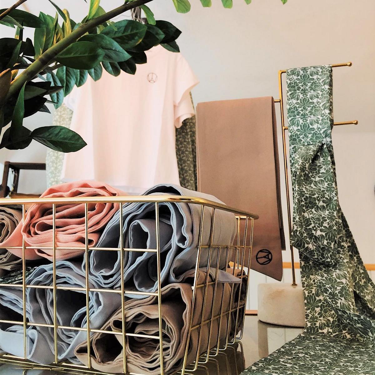 Style Hannover Wayom Produkte - Lorena Winkler: Die Macherin von WAYÓM