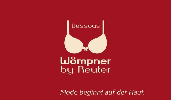 Style Hannover Woempner Logo 680x400 - Wömpner: Dessous für Anspruchsvolle
