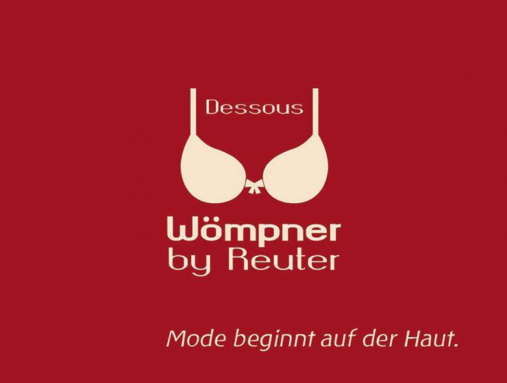 Style Hannover Woempner Logo 740x560 - Wömpner: Dessous für Anspruchsvolle