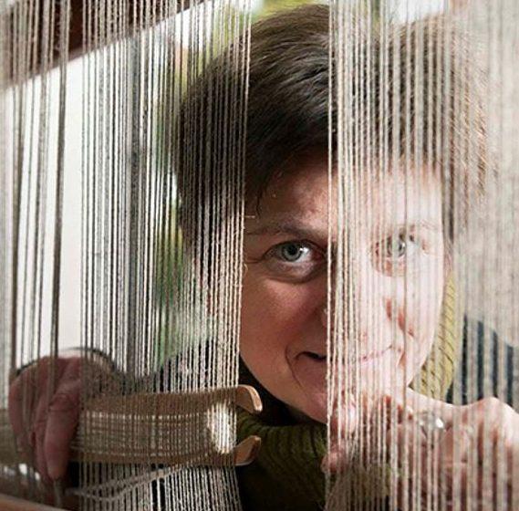 Style Hannover stellt die Designerin Ute Ketelhake vor