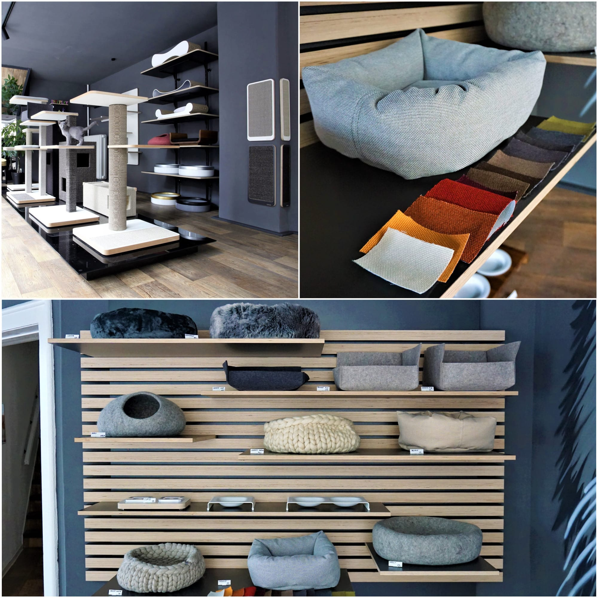 Möbel Für Stubentiger Stylecats Style Hannover Blog