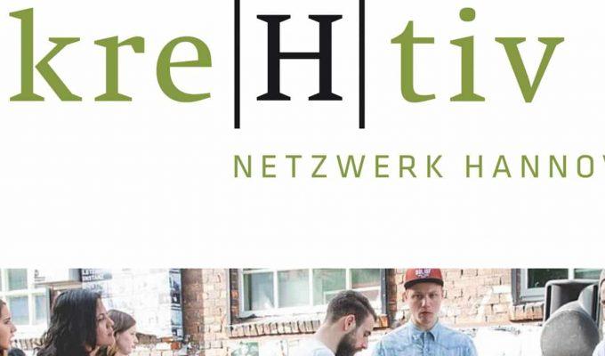 Style Hannover stellt das KreHtiv Netzwerk vor