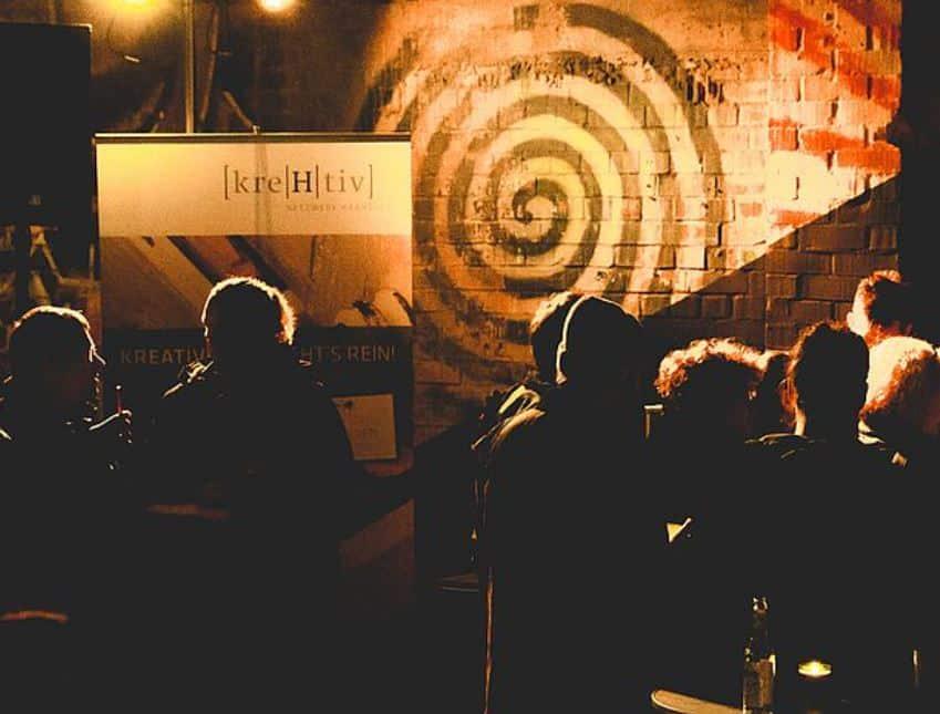 Style Hannover Krehativ B neu - kre|H|tiv Netzwerk