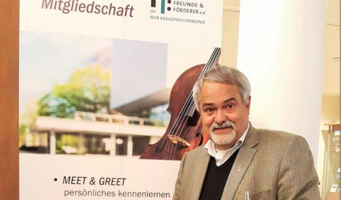 """style hannover joachim werren freundeskreis ndr radiophilharmonie 680x400 - Verein """"Freunde und Förderer der NDR Radiophilharmonie e.V."""""""