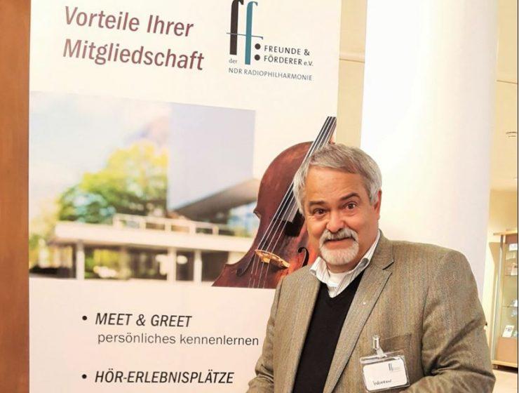 """style hannover joachim werren freundeskreis ndr radiophilharmonie 740x560 - Verein """"Freunde und Förderer der NDR Radiophilharmonie e.V."""""""