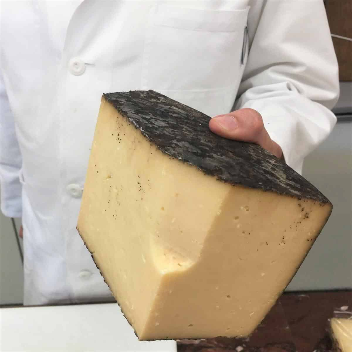 style hannover kaese schaub 5 - Käse-Schaub - Käse voller Tradition