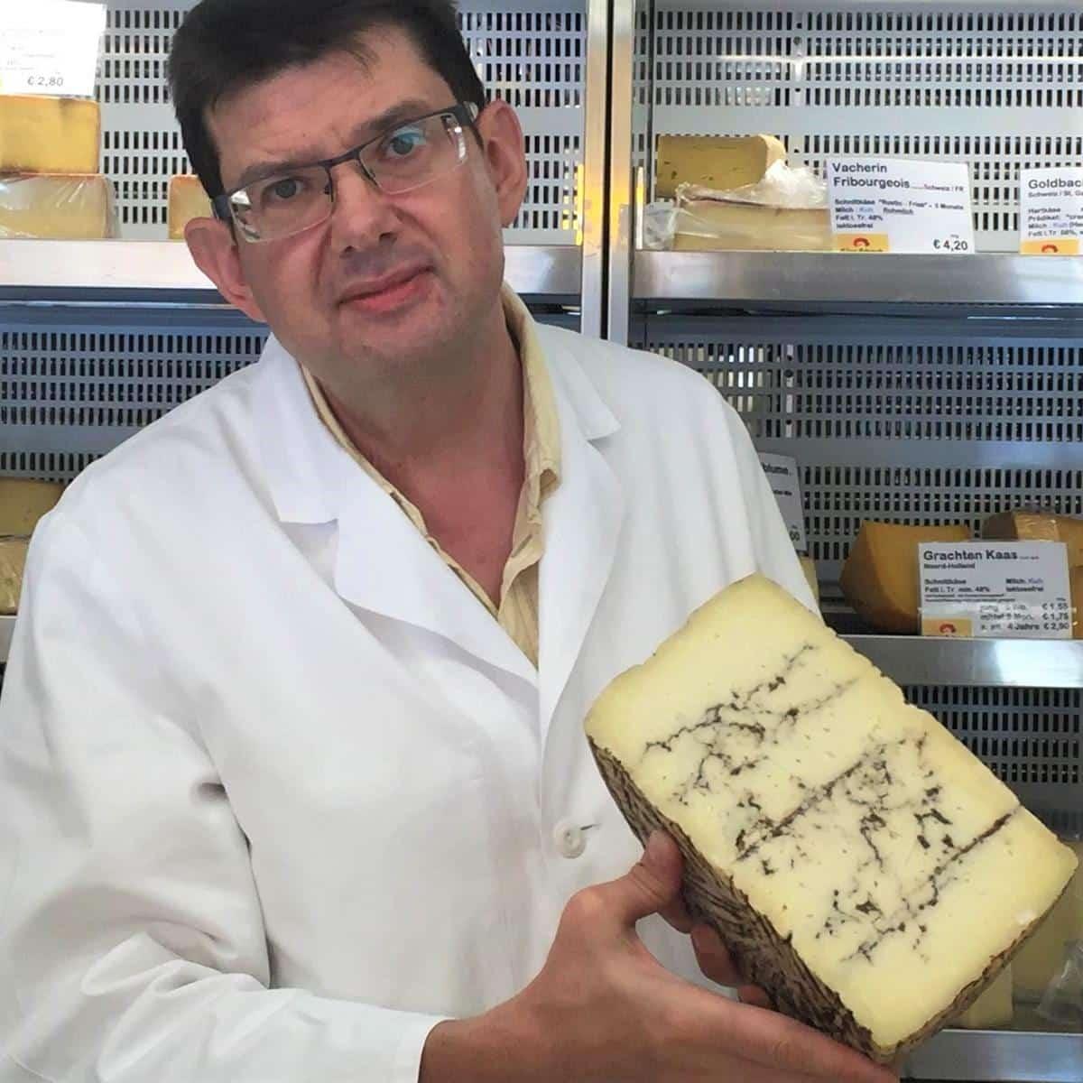 style hannover kaese schaub 8 - Käse-Schaub - Käse voller Tradition