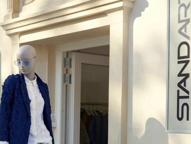 style hannover standart B3 740x560 - STANDART FINEST WOMEN'S CLOTHING & ART