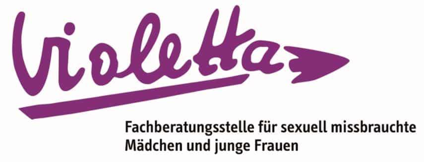Style Hannover Violetta Logo neu 01 - Violetta e.V.