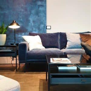 style hannover boconcept hannover 4 300x300 - Online Shops - Geschenke & Interieur