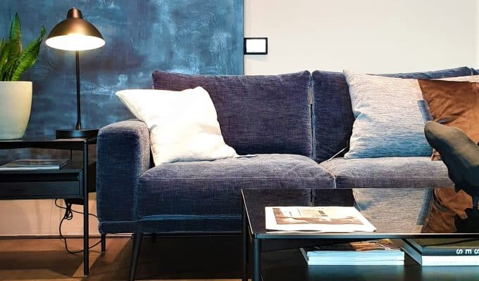 style hannover boconcept hannover 4 680x400 - BoConcept Hannover - dänisches Interieur-Design