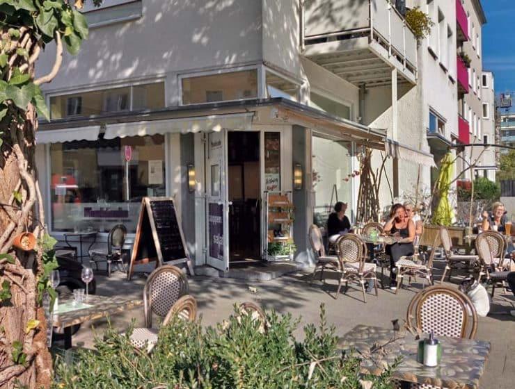 Style Hannover Cafe Mendelssohn Südstadt 740x560 - Café Mendelssohn – das Nachbarschaftscafé im Quartier