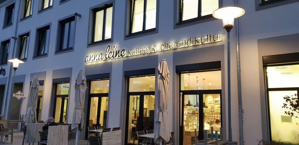 style hannover anna leine 1 1024x498 - Nerissa Rothhardt - talken, Körper, Stimme und viel mehr