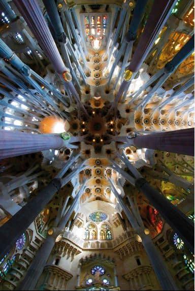 "Style Hannover ThomasFinster Barcelona 02 - Thomas Finster: ""Erwache und lache"""