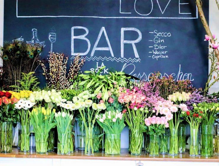 Style Hannover Millers Fleurs B 740x560 - Milles Fleurs - moderne Blumensträuße