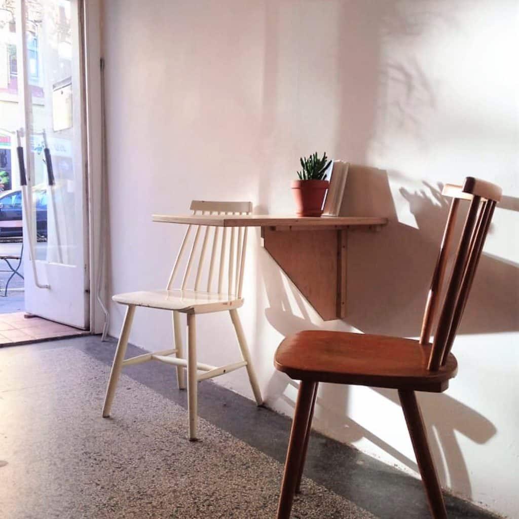 Style Hannover V17 06 1024x1024 - Café V17