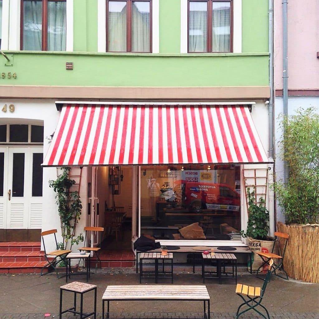 Style Hannover V17 07 1024x1024 - Café V17