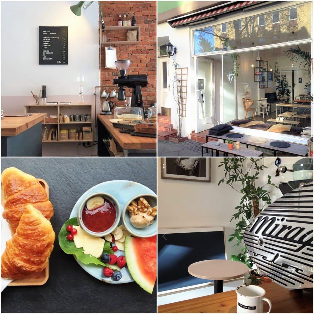 Style Hannover V17 19 1024x1024 - Café V17