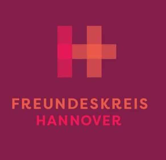 Style Hannover stellt den Freundeskreis Hannover e.V. vor