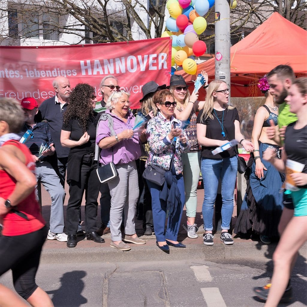 Style Hannover freundeskreis hannover marathon ©VasilDinevc 1024x1024 - Freundeskreis Hannover e.V.