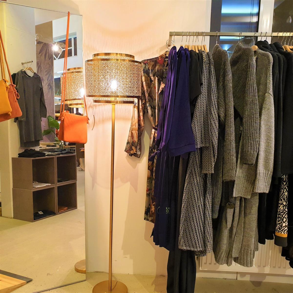 Style Hannover KaLi 5 1 - KALI - das Kaufhaus Linden