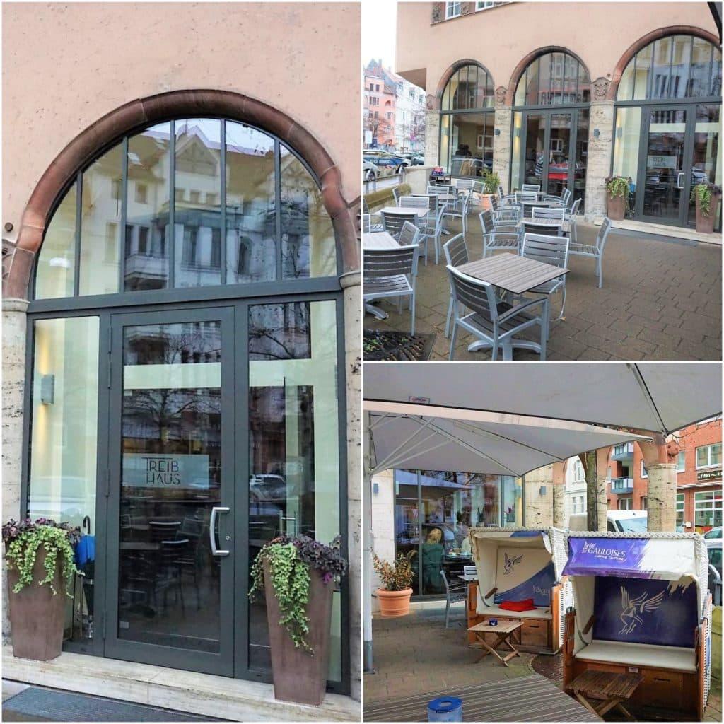 Style Hannover Treibhaus Collage 1024x1024 - Treibhaus – Gastrokult in der List