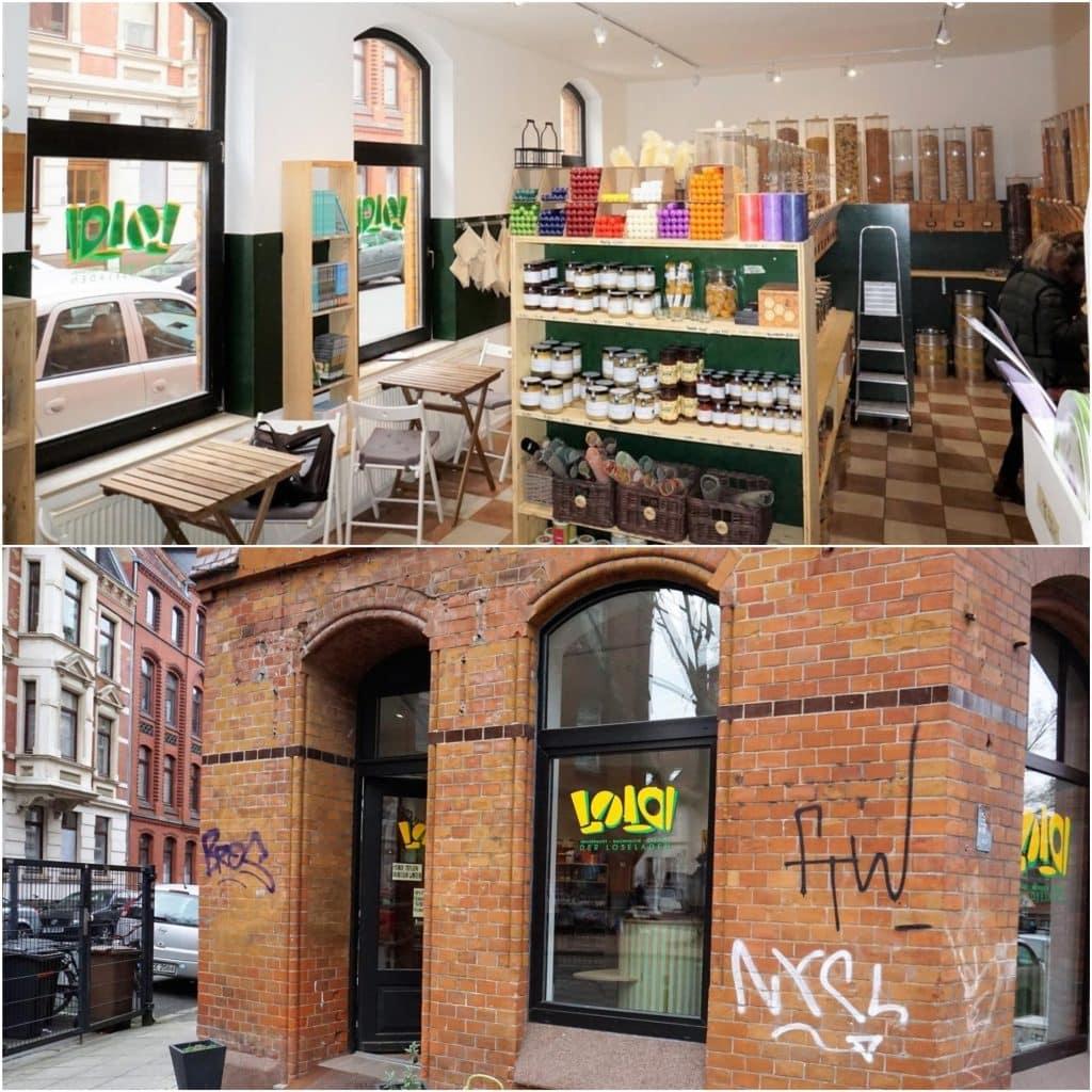 style Hannover Lolaladen 4 Linden INSTA 1024x1024 - LoLa - unverpackt einkaufen in Linden