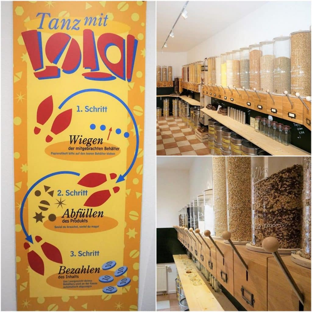 style hannover lolaladen 1 linden Insta 1024x1024 - LoLa - unverpackt einkaufen in Linden