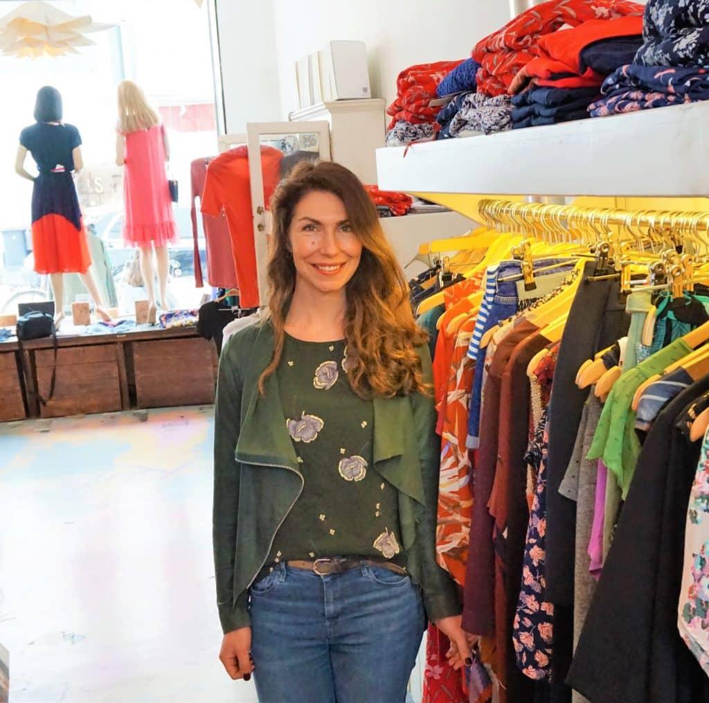 Style Hannover Karla 8 1024x1015 - Karla - Mode zum Verlieben