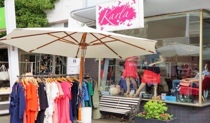 Style Hannover Karla B 680x400 - Karla - Mode zum Verlieben