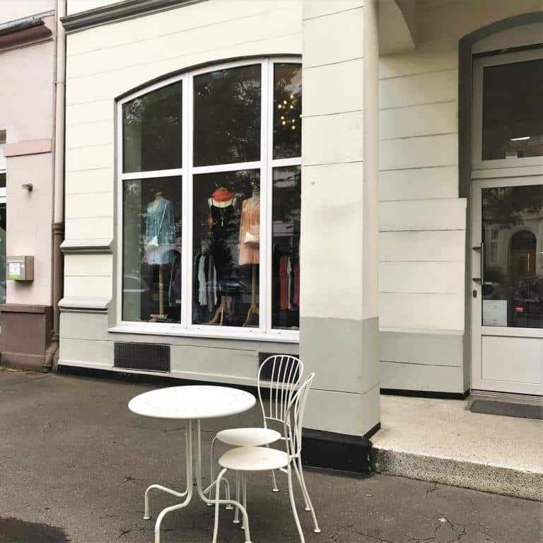 style hannover tkatzur04 - Tanja Katzur - hinreißend stilsicher