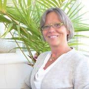 Karen Baumhöver-Wegener