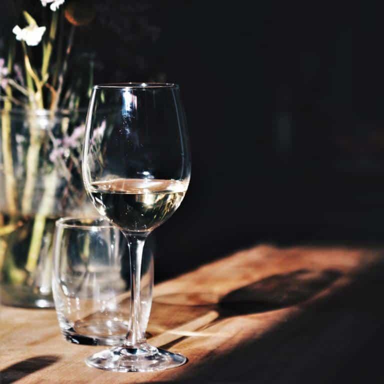 style hannover dreiunddreißigweine08 - dreiunddreißig – Weine aus der Provence