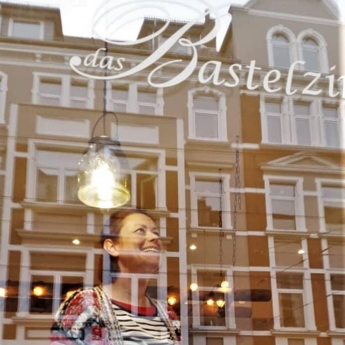 style hannover bastelzimmer Freya - Das Bastelzimmer: Kreatives für die Großen