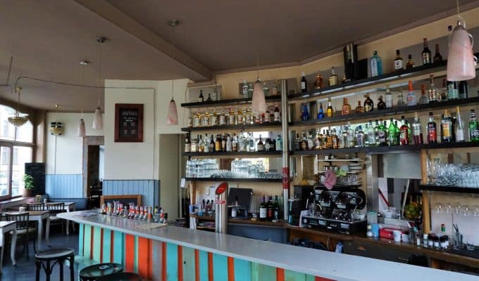 Style Hannover Safrans Bar B 680x400 - Safrans Bar – Essen, Trinken, Tanzen