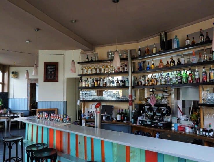 Style Hannover Safrans Bar B 740x560 - Safrans Bar – Essen, Trinken, Tanzen