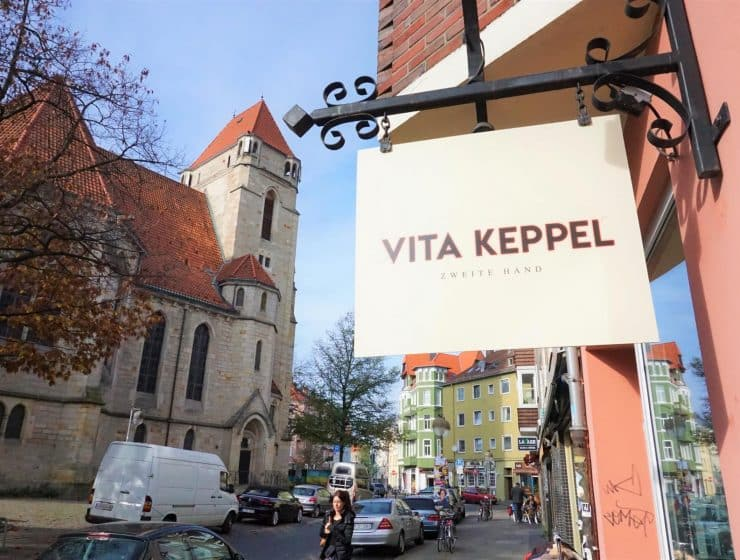 Style Hannover Vita Keppel B 740x560 - Vita Keppel: Hier können KundInnen kaufen – und verkaufen