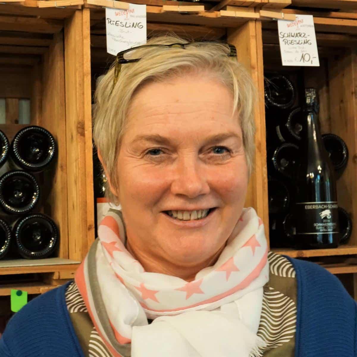 Style Hannover Wedevini 4 - Wedevini: So geht Wein richtig ...