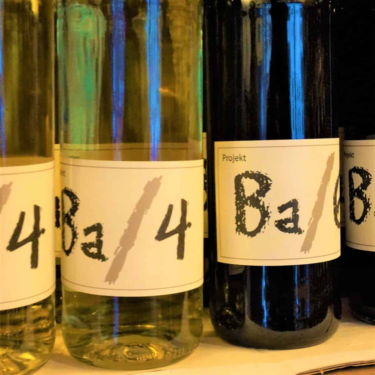 Style Hannover Weinkonsum 3 1 - Weinkonsum: Jetzt selbst StammkundIn werden