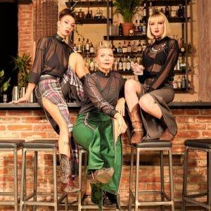 Style Hannover doerpwicht 1 300x300 - Schönes von DesignerInnen & handmade in Hannover