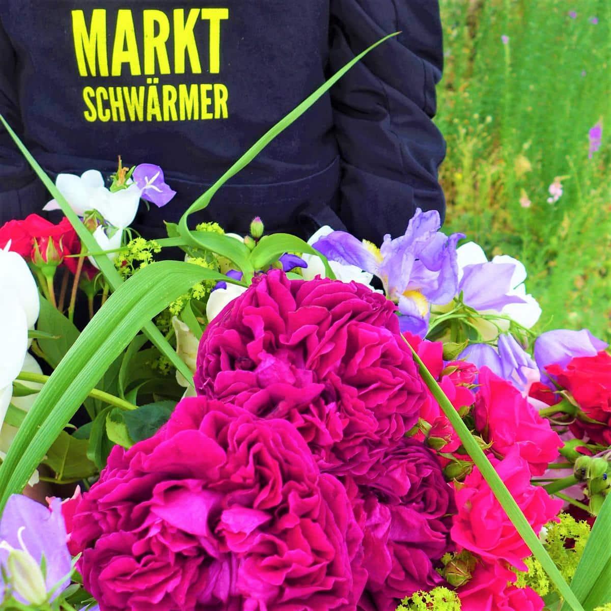 Style Hannover Ahlemer Marktschwärmerei 6 - Ahlemer Marktschwärmerei - Regional und Transparent