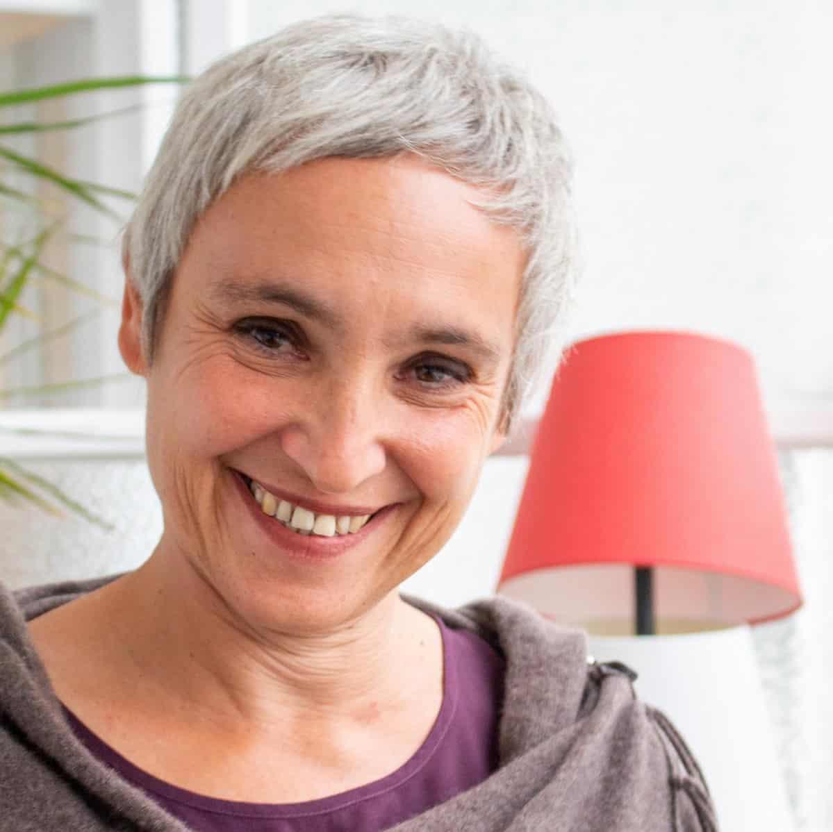 Style Hannover Katharina Lob - Katharina Lob - Künstlerin und Designerin mit Liebe zu Island