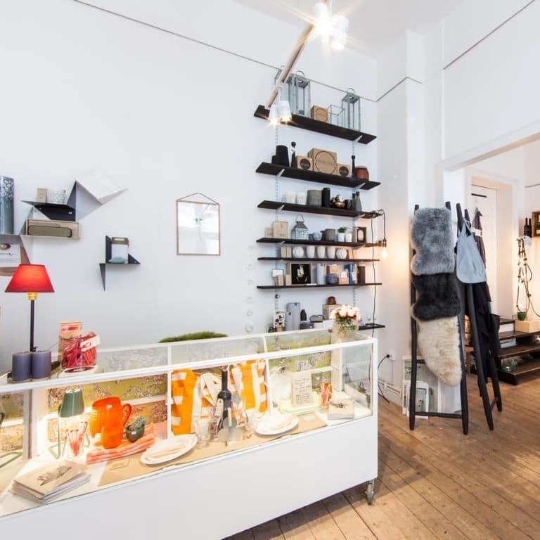 Style Hannover Liebe und Zeug INSTA - Unsere TOP-Läden für Geschenke