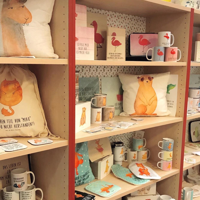Style Hannover MrundMrsPanda 1 - Unsere TOP-Läden für Geschenke
