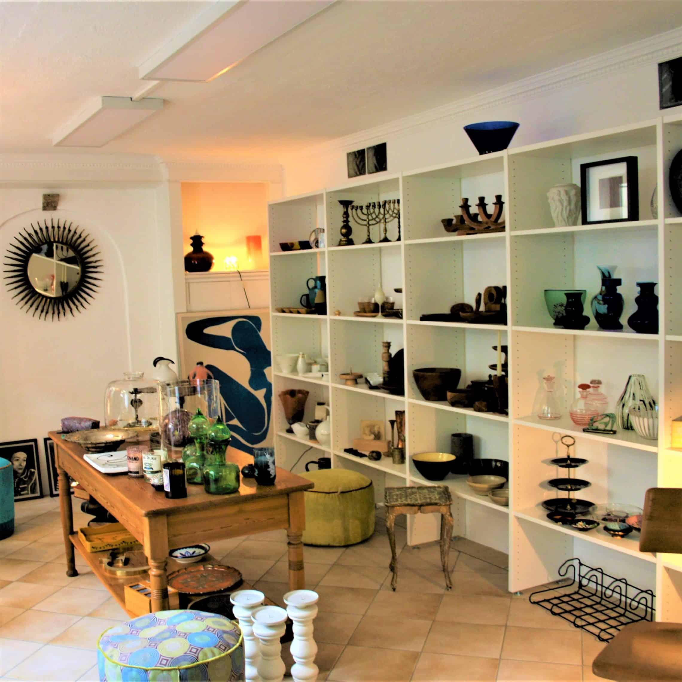 Style Hannover Siebenundsiebzig 2 scaled - Stylische Second Hand-Läden in Hannover